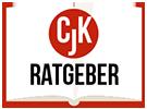 CJK-Ratgeber